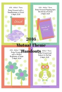 yw-mutual-theme-2016-presidency-binder-covers-copy