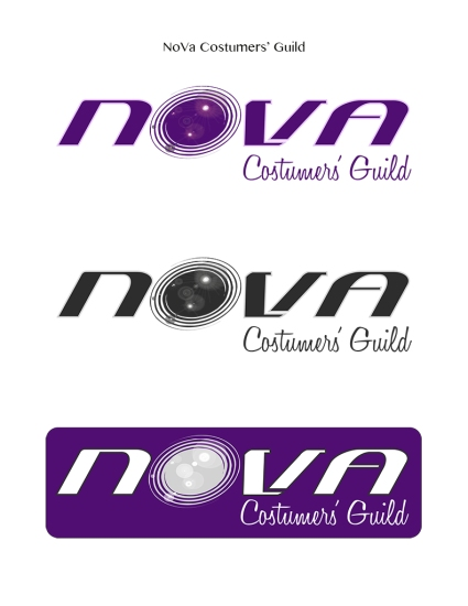 NoVa Logos blog